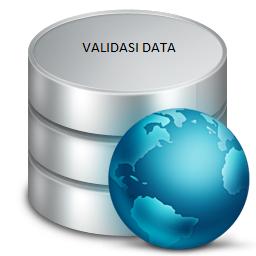 Data Ganda 2014